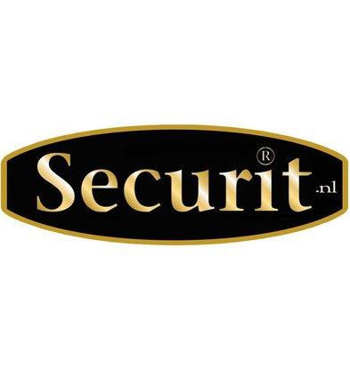 Securit Securit Pièces Détachées - Toutes les Pièces de la Marque Securit à Vendre