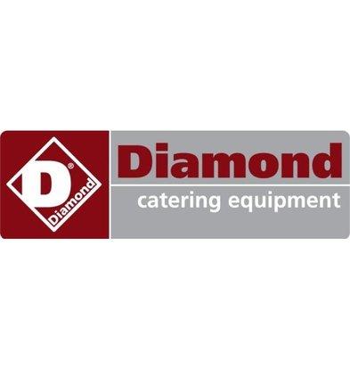 Diamond Diamond Pièces Détachées - Toutes les Pièces de la Marque Diamond à Vendre