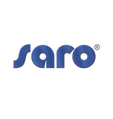 Saro Saro Pièces Détachées - Toutes les Pièces de la Marque Saro à Vendre