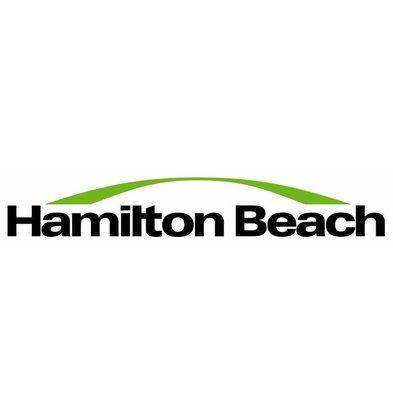Hamilton Beach Hamilton Beach Pièces Détachées - Toutes les Pièces de la Marque Hamilton Beach à Vendre