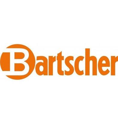 Bartscher Bartscher Pièces Détachées - Toutes les Pièces de la Marque Bartscher à Vendre
