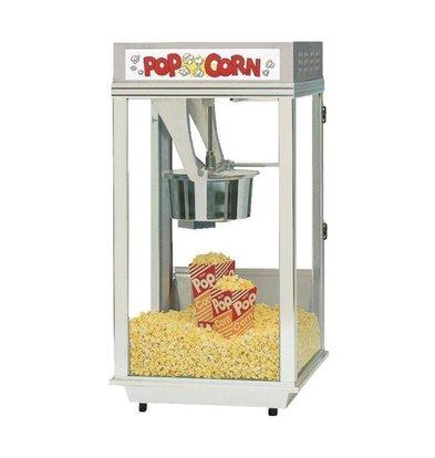 CHRselect Machine á Popcorn   Propop   510x510x1020(h)mm