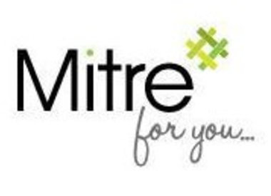 Mitre Essentials
