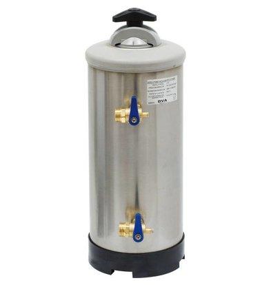 Stalgast Adoucisseur d'Eau | 8 litres