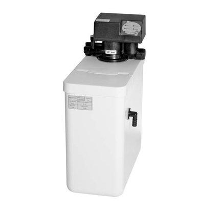 Stalgast Adoucisseur d'Eau | Semi-Automatique ECO |420x180x500(h)mm
