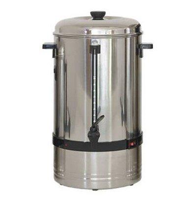 Stalgast Percolateur | 12 Litres | Ø270x530mm