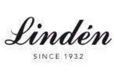 Linden