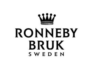 Ronneby Bruk