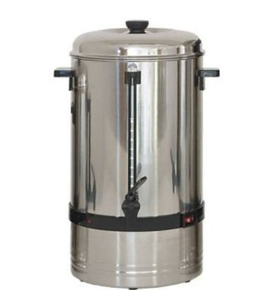 Stalgast Percolateur 15 Litres |  Ø390x360mm