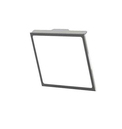 Roband Fenêtre pour grille en PTFE | ROBAND | pour grill 6 Sandwich