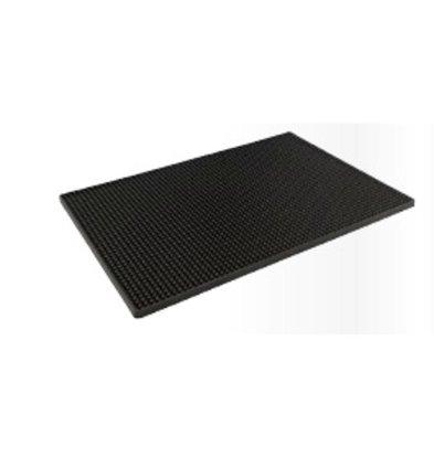 Bar Professional Tapis de Bar   300x450mm