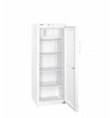 Liebherr Réfrigérateur | Blanc | Dynamic | Liebherr | 333 Litres | FKv 3640 | 600x610x(h)1640mm