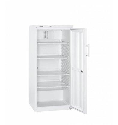 Liebherr Réfrigérateur | Blanc | Dynamic | Liebherr | 554 Litres | FKvsl 5440 | 750x730x(h)1640mm