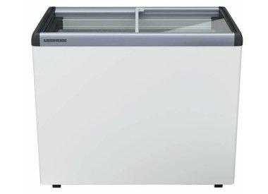 Liebherr | Réfrigérateurs Coffre