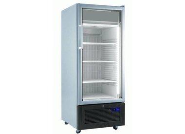 Liebherr | Réfrigérateurs | Portes Vitrées