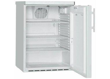 Liebherr | Réfrigérateur | Modèle de Table