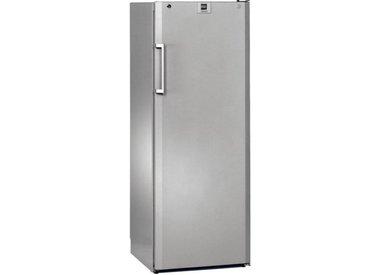Liebherr | Réfrigérateurs | Portes Pleines