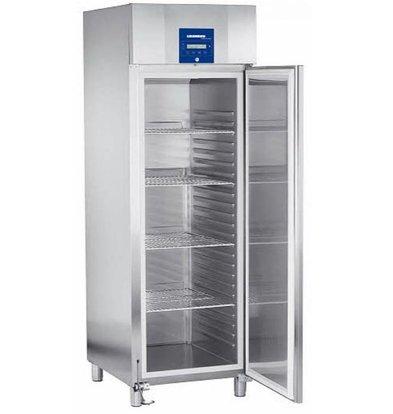 Liebherr Réfrigérateur | ProfLine | Liebherr | 601 Litres | 2/1 GN | Ecran de Controle  | GKPv 6590 | 700x830x(h)2150mm