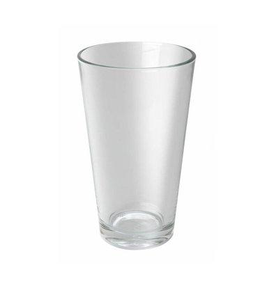 Bar Professional Verre Boston | 470 ml