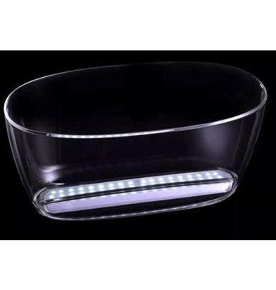 Bar Professional LED | pour  Vasque WKBN001