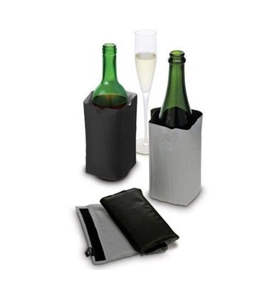 Bar Professional Refroidisseur de Vin | Pulltex