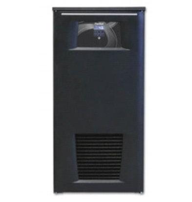 Gamko Unité de Réfrigération | Flexbar