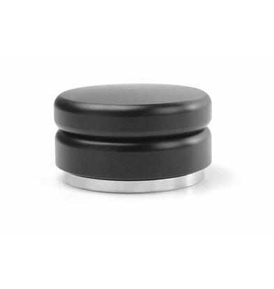 Hendi Tasseur à Café | Réglable | Ø58x(H)35mm