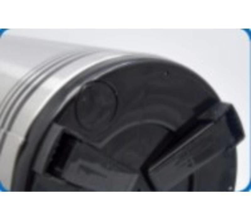 Saro Distributeur De Boissons Chaudes | Modèle ISOD 12 | avec Poignée de Transport | 12 Litres | avec Robinet