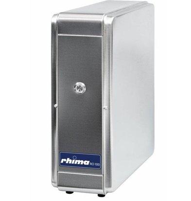 Rhima Osmose Inversé à Installer   RO 100   180L / MIN