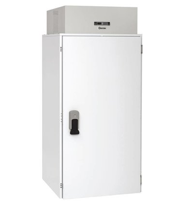 Bartscher Mini Chambre Froide | 1240 Litres | 975x1040x(h)2200mm