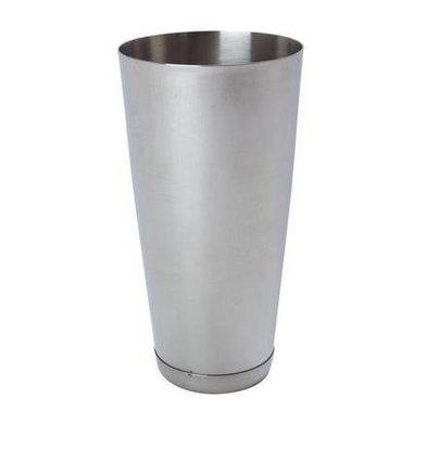 Hendi Shaker Boston | Inox | 800 ml