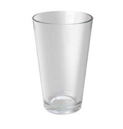 Hendi Verre à Mélange pour Shaker   450 ml