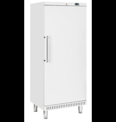 Combisteel Réfrigérateur de Boulangerie | Blanc | 265 Litres | Convient pour 600x400mm | 740x680x (H) 1800mm