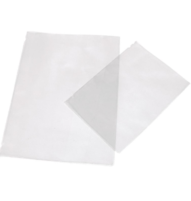Olympia Feuillets supplémentaires   Format : A4   Transparent   Présente 2 pages recto-verso
