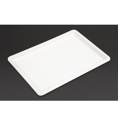 XXLselect Couvercle pour Boîte à Pâtons CW800