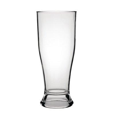Kristallon Verre à Bière | Polycarbonate | 35cl | Lot de 12 Pièces