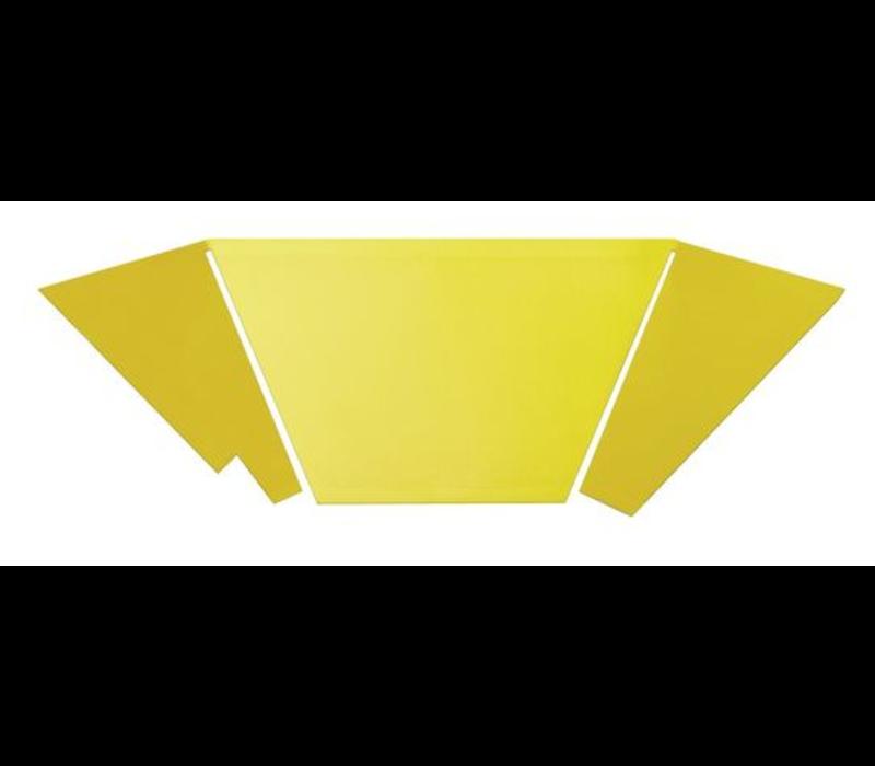 Bartscher Feuille Adhésive | IF-92 | Pour Désinsectiseur | BT300323