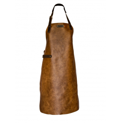 Xapron Tablier en cuir Atlanta Rance | Disponible en 3 tailles