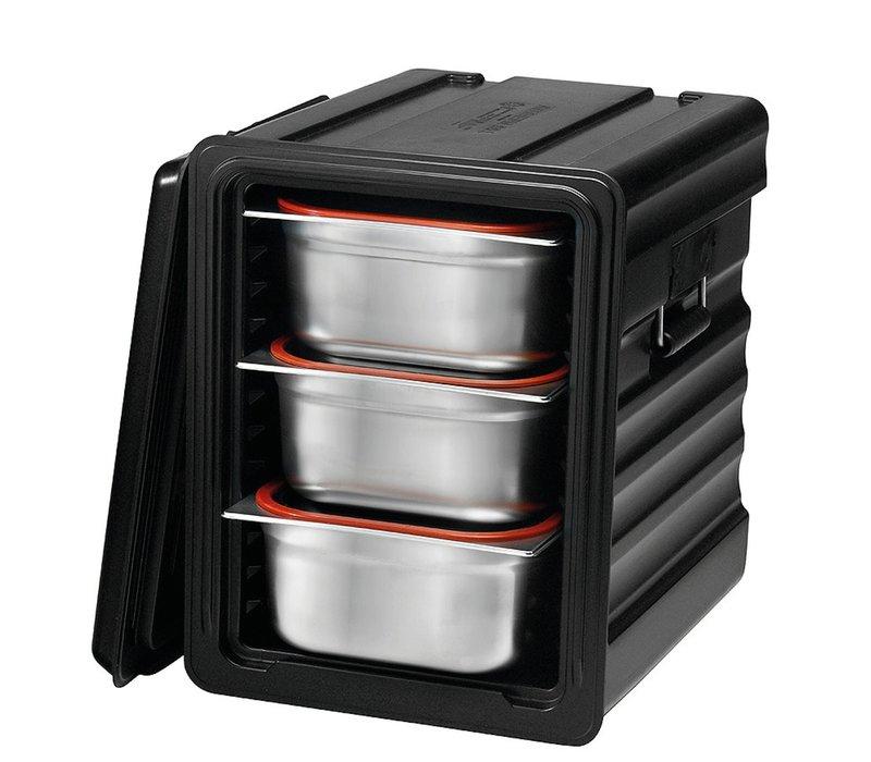 Saro Conteneur Thermique   83 litres    625x4500x(H)575mm
