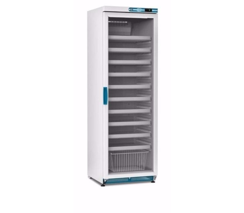 Framec Réfrigérateur de Médecine | Pour le stocage des médicaments | 600x640x(H)1850mm