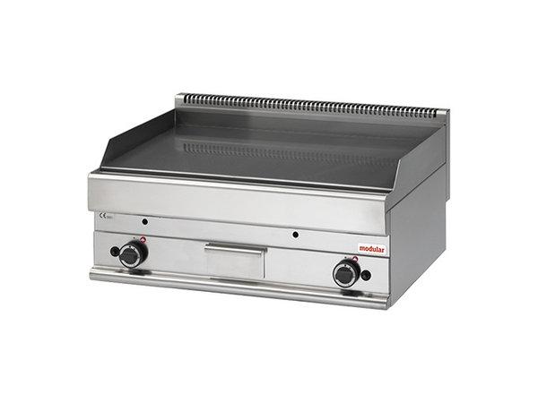 Modular Plaque Grill à Gaz    11,4 GkW   1000x650x(H)280mm