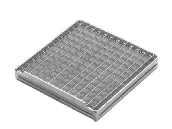CHRselect Grille (08x08mm) pour 1016158