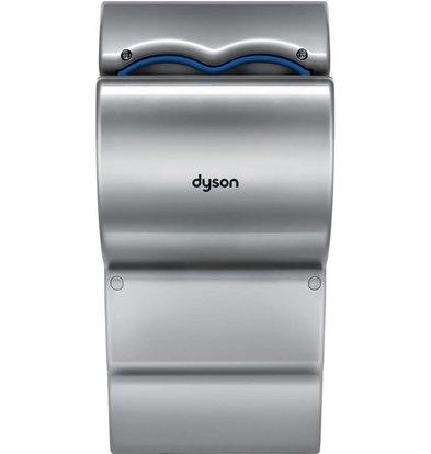 Dyson Sèche-Mains Dyson Airblade AB14 Gris - Temps De Séchage 10 Sec - 1600W - 303x247x661(h)mm