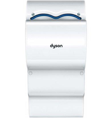Dyson Sèche-Mains Dyson Airblade AB14 Blanc - Temps De Séchage 10 Sec - 1600W - 303x247x661(h)mm