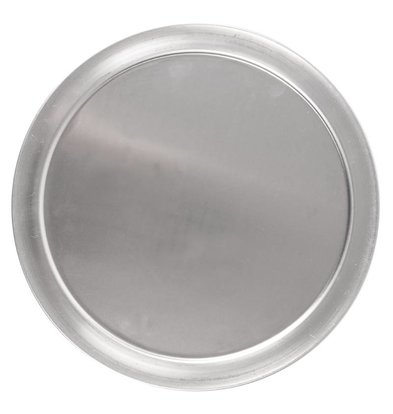 CHRselect Plat à Pizza Aluminium Trempé - Disponible en 3 Tailles