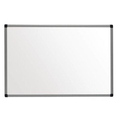 CHRselect Tableau Aimanté Blanc - Olympia - 400x900mm
