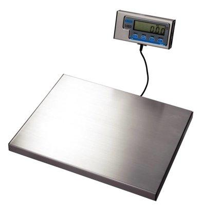 Salter Balance Digitale - Batterie Interne - Disponibles En 2 Formats