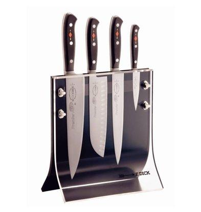 Dick Bloc à Couteux Dick - 115(p)x240(L)x260(H)mm