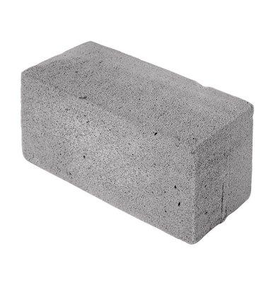 CHRselect Pierre Abrasive - Ponce - Jantex - 76x76x152mm