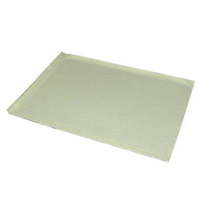 Easyzap Plaques Adhésives De Recharge - 2 Pièces Pour GH096